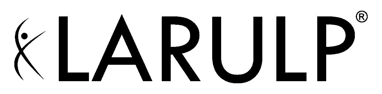 Larulp