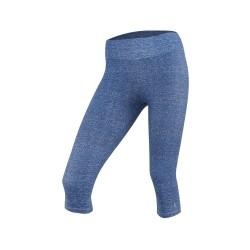 Corsário Jeans