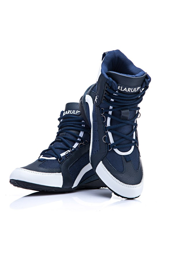 BOTA LARULP HARVEY FITNESS 3