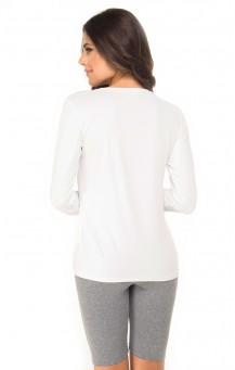 Camiseta Larulp Banff