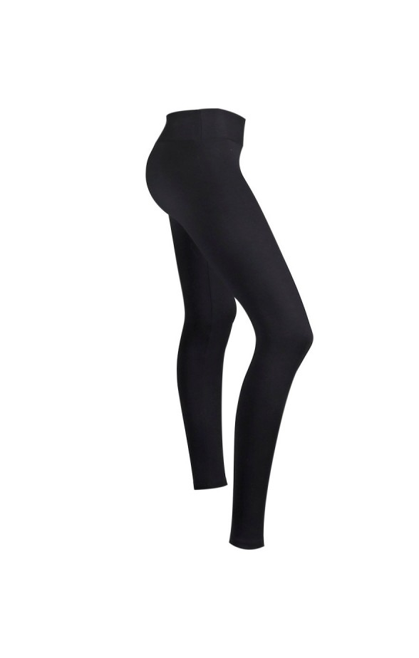 LEGGING LARULP LEGEND