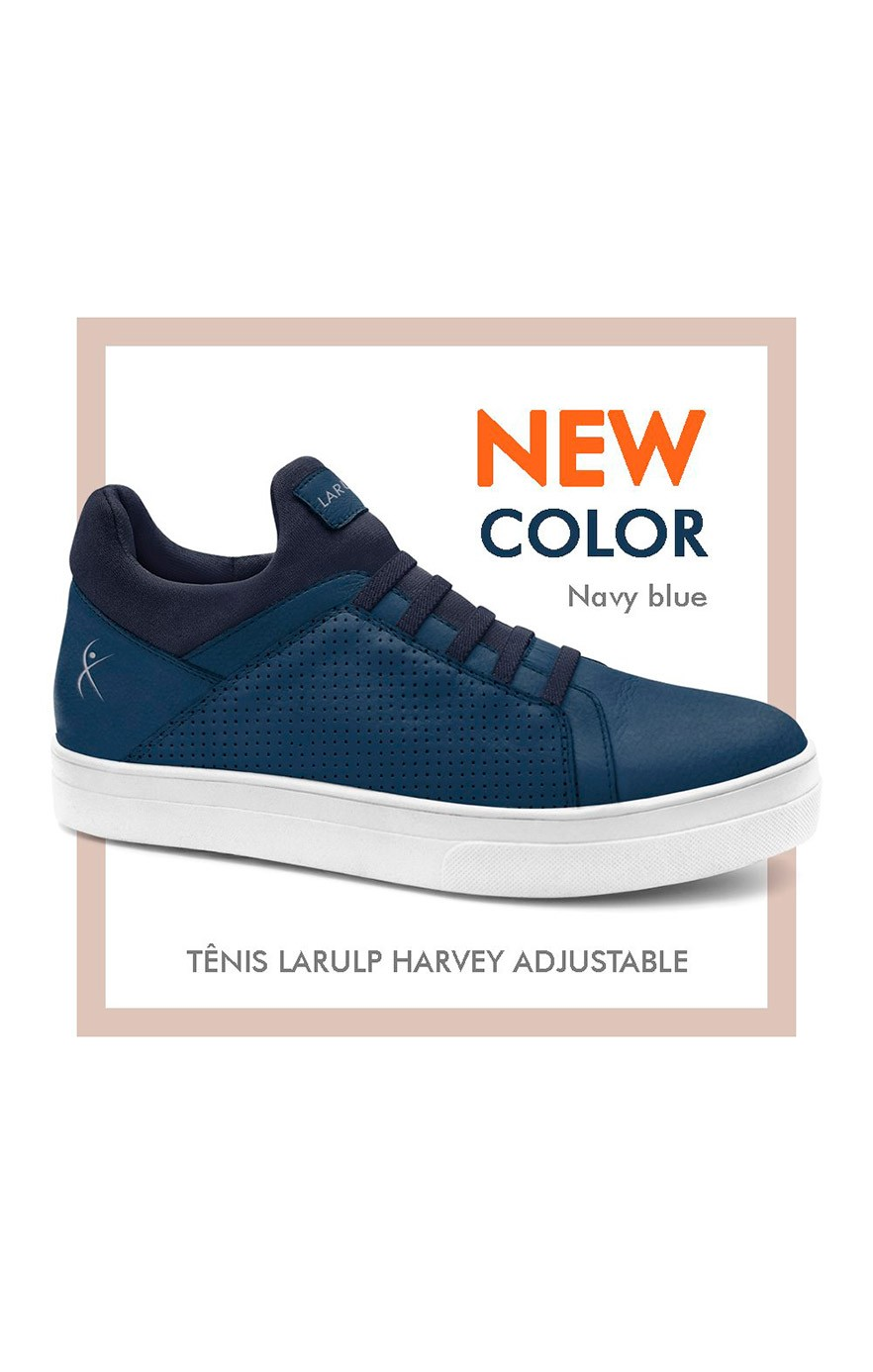 TENIS LARULP HARVEY ADJUSTABLE